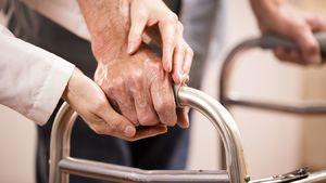 Nursing home operators balk at