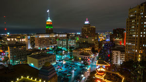 Tell Us Your San Antonio