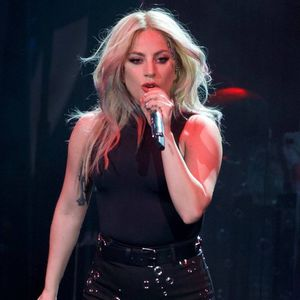 Lady Gaga blasts Dr. Luke's