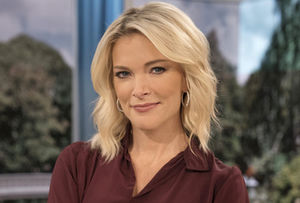 Megyn Kelly Reaches Exit Deal