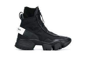 Nike Adapt BB Leads a
