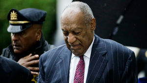 Bill Cosby Accusers Reach