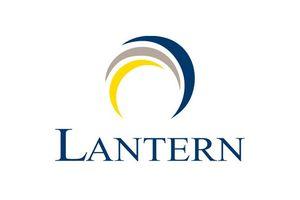Weinstein Co. Buyer Lantern