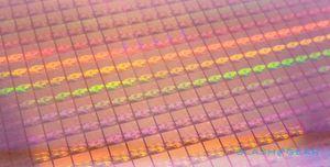 Meet Intel 7th Gen Core, the
