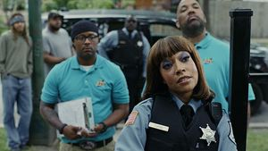 Comedy Central's 'South Side':