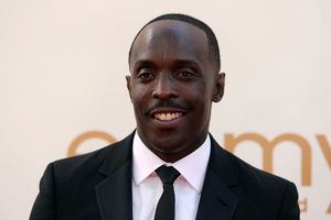 'The Wire' star allegedly owes
