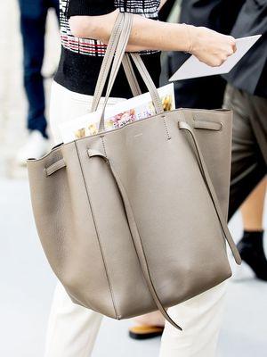 17 Stylish Laptop Bags You'll