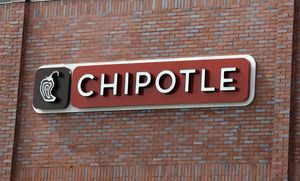 Chipotle: 'Nothing Is Off The