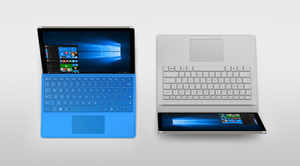 Microsoft Offering MacBook