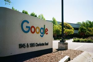 Google to face worldwide