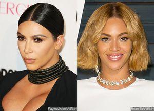 Kim Kardashian Angry at