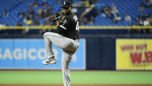 MLB trade rumors: Phillies
