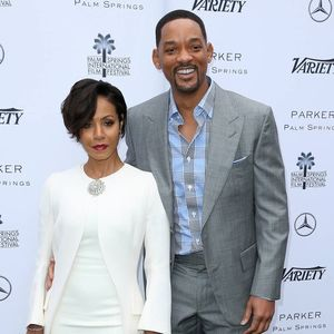 Will Smith offered Prince big