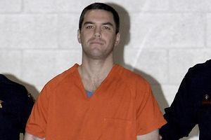 Scott Peterson denied bail