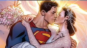 The Greatest Romances in Comic