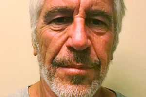 Jeffrey Epstein lavished cash