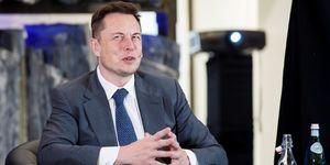 Tesla's Model 3 struggles have