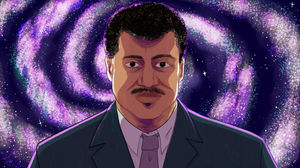 I Watched Neil deGrasse Tyson