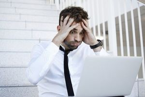 5 annoying computer problems