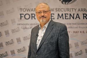 Khashoggi's daughters vow
