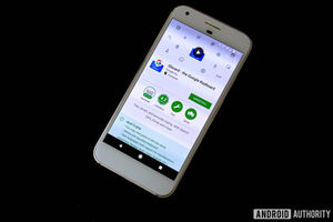 Gboard gains support for