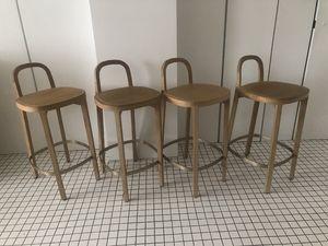 7 Stylish Stool Sets Available