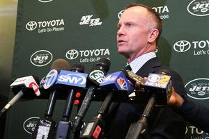 Jets CEO raises expectations