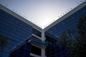 Intel Management Engine Flaws