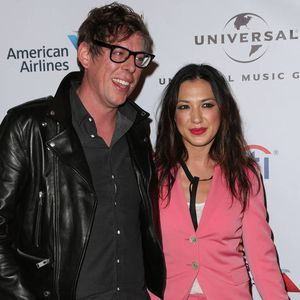 Michelle Branch moves to