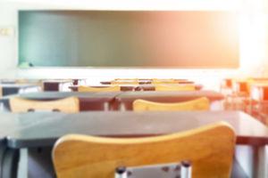 Teacher accused of hiring