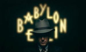 'Babylon Berlin' Sets Ratings