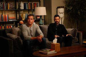 Jimmy Kimmel hilariously sets