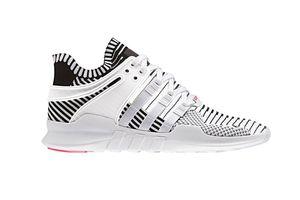 adidas EQT ADV Gets a Black