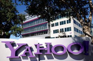 Yahoo pulled plug on Bengaluru