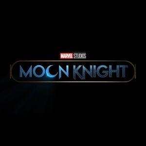 Marvel Announces Moon Knight