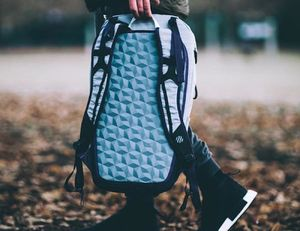 Motion Ellipse 25L Backpack