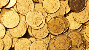 How does new cryptocurrencies rise