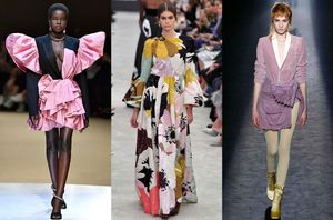 10 Best Collections From Paris