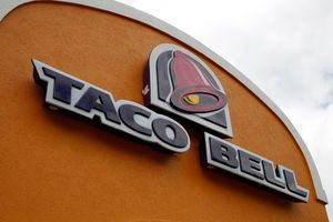 Taco Bell will test more