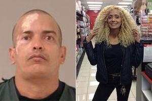 Minnesota woman allegedly
